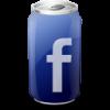 Take Me To Facebook!