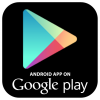Give Wit Dat Sweet Android Mobile Music Maker!