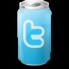Take Me To Twitter!
